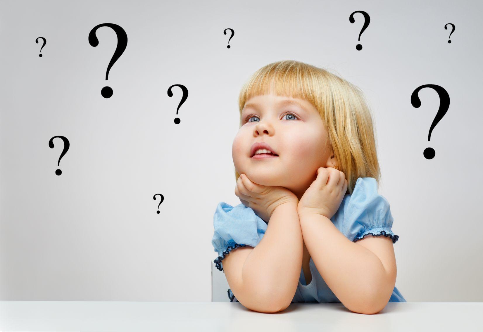 Курсова Shop — Формування критичного мислення у дітей дошкільного віку